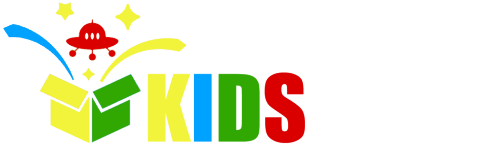 Kids Toys & Products | Kids Toys & Products Online